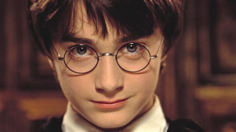 financial wizard daniel radcliffe hasnt spent harry potter money