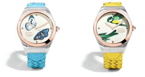 bracciali pomellato prezzi orologi dodo prezzi catalogo 2015 smodatamente