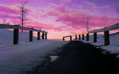 3840x2400 aesthetics pink pink sky 5k 4k hd 4k wallpapers