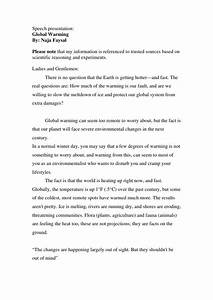 Synthesis Essay Topics Global Warming Satire Essay Examples Pharmacy School Application Essay The Yellow Wallpaper Analysis Essay also High School Admission Essay Examples Global Warming Satire Essay Best Site To Buy A Research Paper Global  Ap English Essays