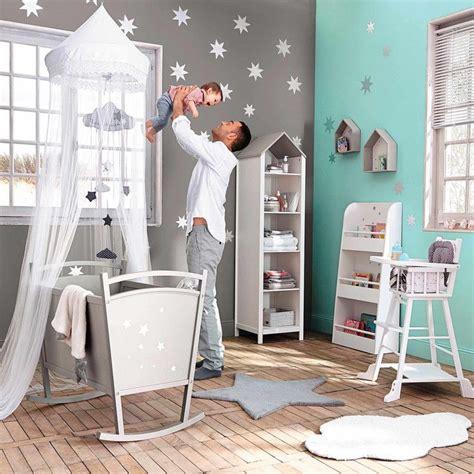 deco peinture chambre bebe idée déco peinture chambre enfant déco bébé