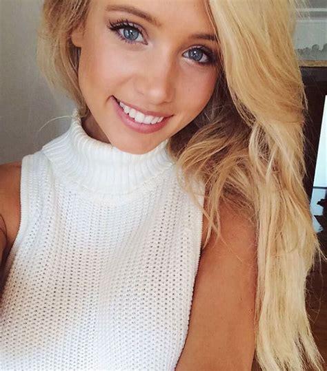 sexiest women on social media hottest it girls on social media