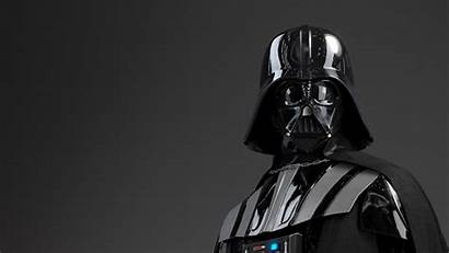 Vader Wars Star Darth Battlefront Desktop Wallpapers