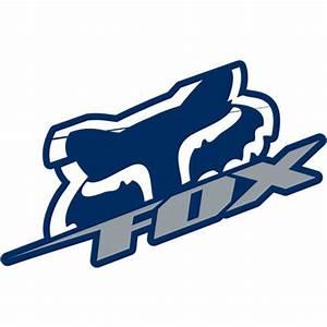 Fox Racing Logo N2 free image