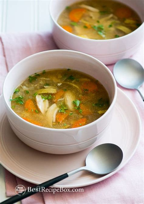 awesome soup recipes vegetables awesome and greek lemon chicken on pinterest