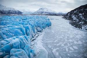 Images Of Glaciers  The 16 Best Pictures