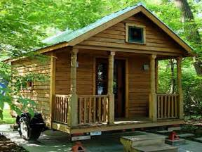 small log cabin home plans small log cabin kits with common design your home