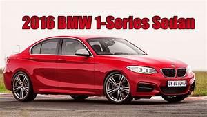 Bmw Série 1 2017 : 2017 bmw 1 series usa car wallpaper hd ~ Gottalentnigeria.com Avis de Voitures