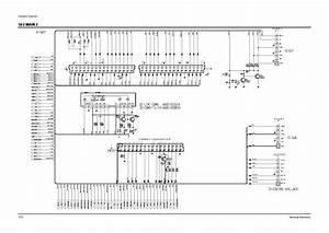 Samsung Hcl4715w Schematic Diagram Sch Service Manual