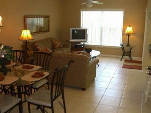 17 best images about living room dinning room combos on With living and dining room combo