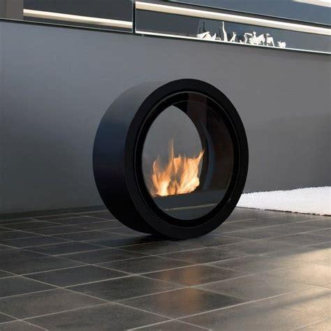 pin  mai spy    home bioethanol fireplace