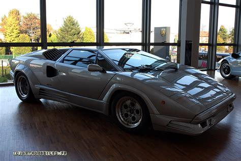 voiture sportive abordable voiture abordable voiture sportive d occasion abordable photo de voiture et automobile gm d