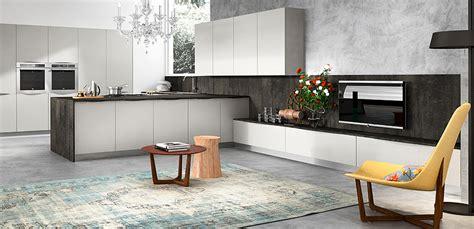 cuisiniste versailles cuisine haut de gamme italienne meubles italiens haut