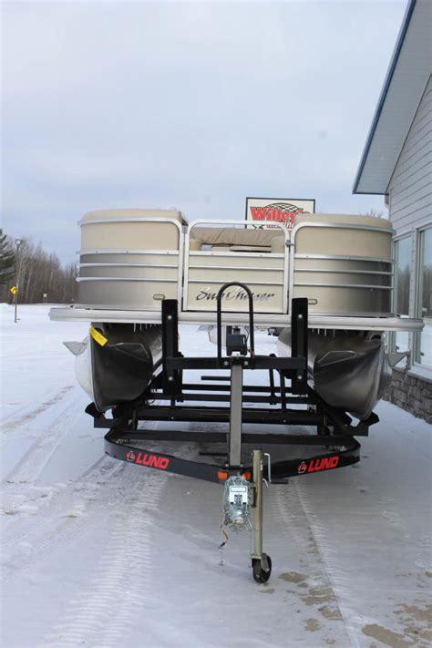 Sylvan Boats For Sale In Minnesota sylvan classic boats for sale in minnesota