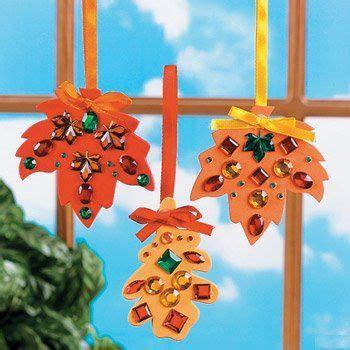 preschool thanksgiving crafts images preschool 379 | 1cd15e49a0edbb2defe6e52af6de405c