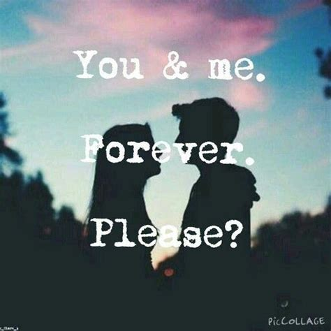you and me forever pictures photos and images