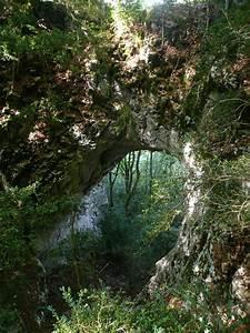 Porte Du Diable Dijon : la porte du diable ~ Dailycaller-alerts.com Idées de Décoration
