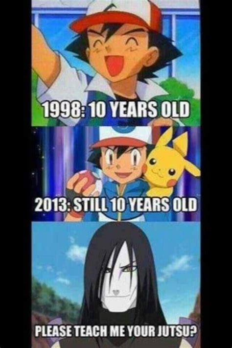 Naruto Funny Meme - the 25 best ideas about funny naruto memes on pinterest anime funny naruto naruto funny and