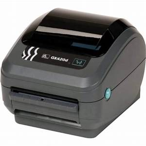 8 best thermal label printers in 2018 comparison and With best zebra printer for shipping labels
