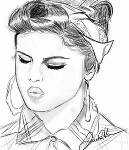 Cool Drawings Of Cholas | www.imgkid.com - The Image Kid ...
