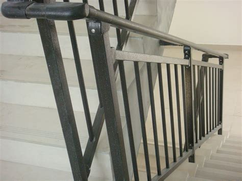 home depot ceiling railings for stairs interior denver co robinson