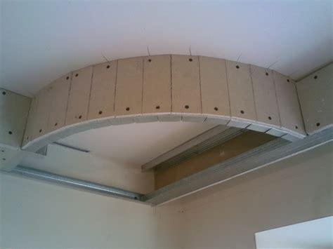 habillage plafond mezzanine 224 venissieux meilleurs artisans du batiment plafond securite sociale