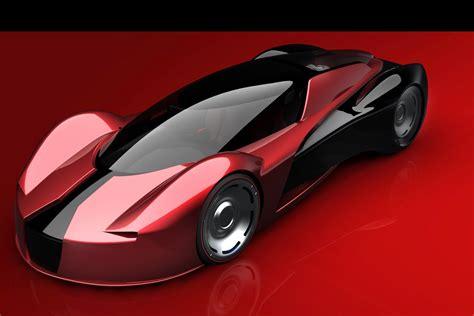 lexus lfa 2020 100 lexus lfa 2020 2017 lexus sc 25 cars worth