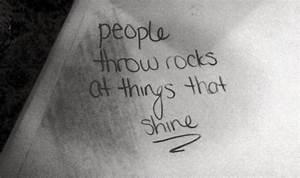 ours lyrics on Tumblr