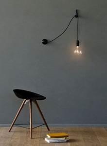 Lampen Zum Dimmen : leuchten mit textilkabel 15 praxistipps l i g h t i n t e r i o r pinterest ~ Markanthonyermac.com Haus und Dekorationen