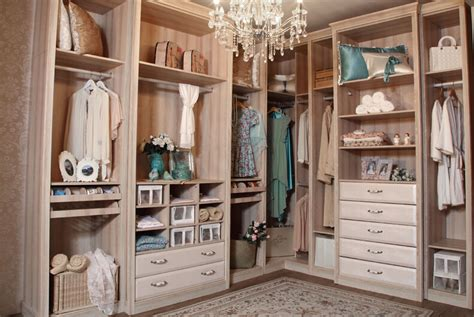 wood home interiors pastoral style dressing room design