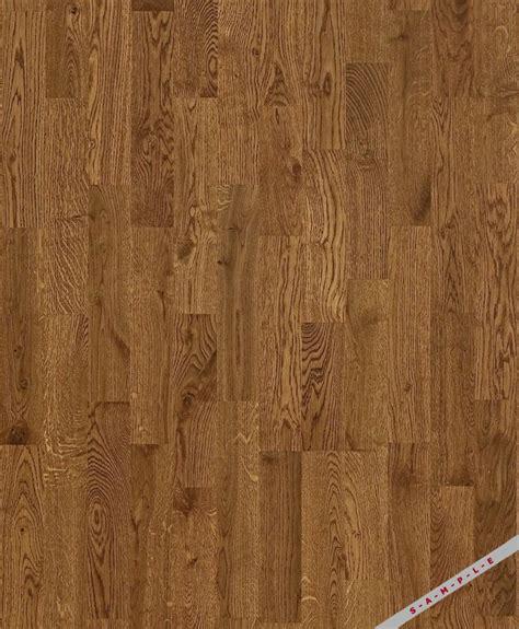 Kahrs Hardwood Flooring Denver by Kahrs Sweden Flooring Manufacturer