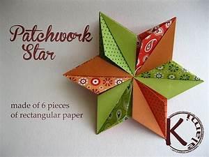 Origami Stern Falten Einfach : make a wish get a diagram my origami obsession ~ Watch28wear.com Haus und Dekorationen