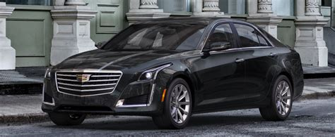 2019 cadillac dts 2019 cadillac dts overview car review car review