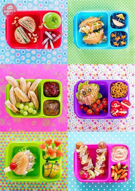 Die besten 17 Ideen zu Kinderfrühstück auf Pinterest