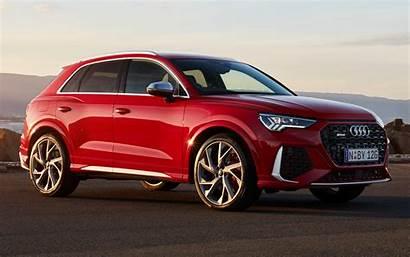 Q3 Audi Rs Pixel Ws