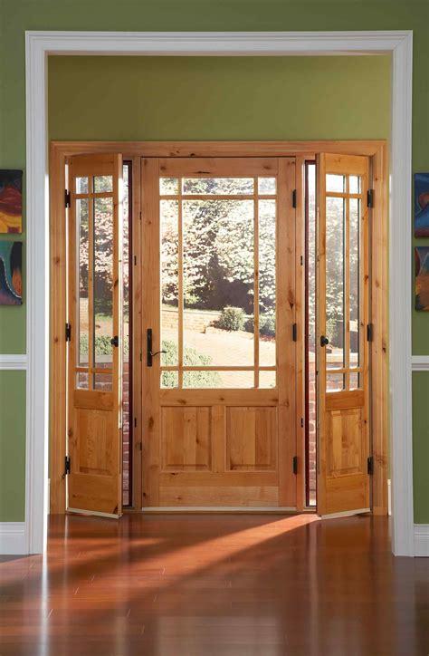 Windows Entry Doors Door With Side Windows Handballtunisie Org