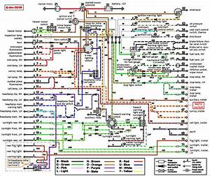 1996 Land Rover Discovery Engine Diagram  Rover  Auto Wiring Diagram