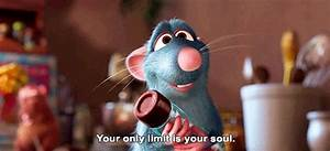 The Most Inspirational and Life Affirming Quotes from Pixar…