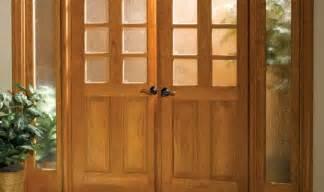 kitchen cabinet colors ideas exterior doors bertch cabinets