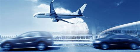 Airport Transfers by Wroclaw Airport Transfer To And From Wroclaw Wroclaw