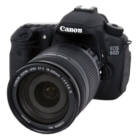 Why To Buy Canon Eos 6d Digital Camera  Latest Digital