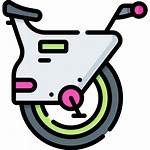 Cycle Icon Icons