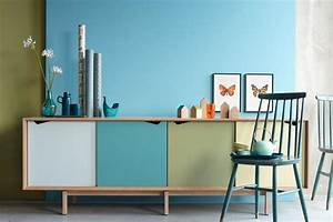 Farben Mischen Beige : welt der farben farbe mischen farbenlehre bedeutung living at home ~ Yasmunasinghe.com Haus und Dekorationen