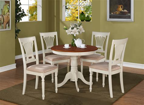 Small Kitchen Table And Chairs Set by Dining Tables And Chairs Sets Top Dining