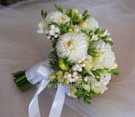 fiori per matrimonio luglio i fiori di giugno luglio e agosto matrimonio estivo