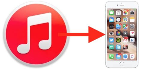 how do i print pictures from my iphone how to copy to iphone from itunes