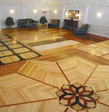 Fantastic Floor Design Pictures
