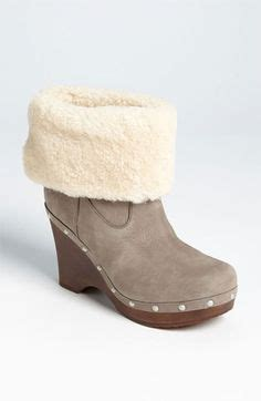 nordstrom womens boots size 12 1000 images about stylish shoes for with big 11 up on