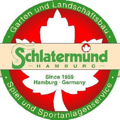 Hildebrandt Garten Und Landschaftsbau Hamburg by Schlatermund Gmbh Garten Und Landschaftsbau Startseite
