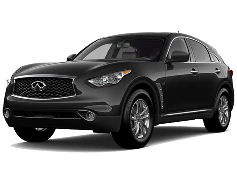 New & Used Infiniti Car Dealership